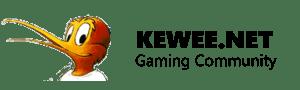 Kewee.net