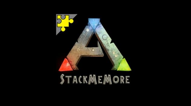 StackMeMore, no more